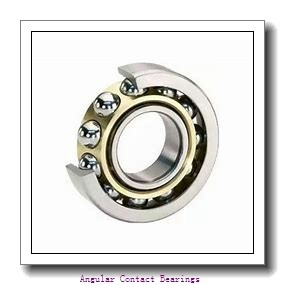 FAG 7217B.YP.UA Angular Contact Bearings