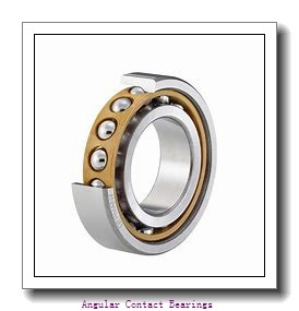 MRC 5216MFF Angular Contact Bearings