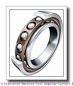 Barden 212HCRRDUL Spindle & Precision Machine Tool Angular Contact Bearings