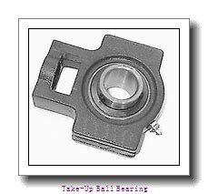Link-Belt TH3S216E Take-Up Ball Bearing