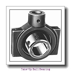 AMI MUCWTPL208-24CEW Take-Up Ball Bearing