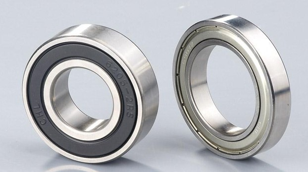 11749/10 Tapered Roller Bearing Yd Brand China Factory Produced