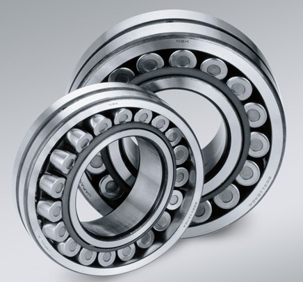 pillow block ball bearing SN SNU SNK SSN SD SNV bearing housing pillow block bearing SNV130