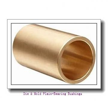 Oiles LFF-2225 Die & Mold Plain-Bearing Bushings