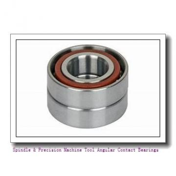 Barden 115HERRUL Spindle & Precision Machine Tool Angular Contact Bearings