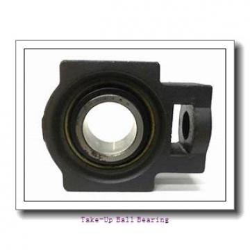 Sealmaster NPMH-19T Take-Up Ball Bearing