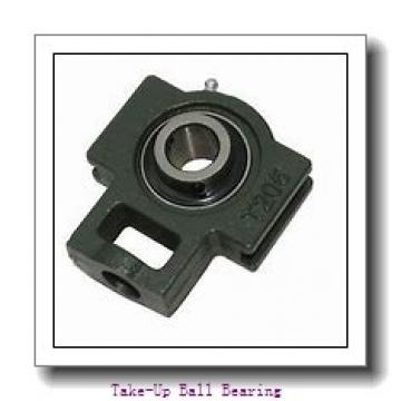 Browning VTWE-132 Take-Up Ball Bearing